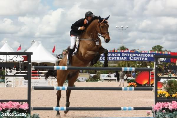 19 mars 2009, CSI 5* winter equestrian festival, west palm b IMG_3411