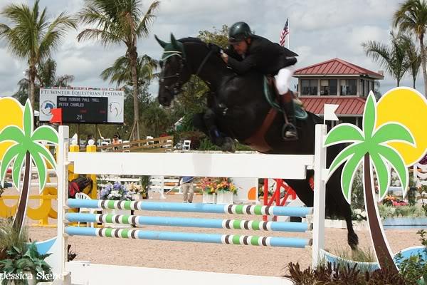 19 mars 2009, CSI 5* winter equestrian festival, west palm b IMG_3417