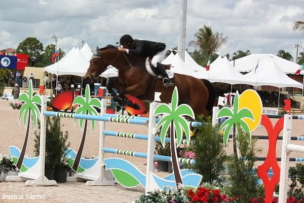 19 mars 2009, CSI 5* winter equestrian festival, west palm b IMG_3422
