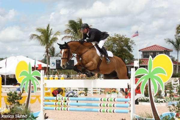 19 mars 2009, CSI 5* winter equestrian festival, west palm b IMG_3426