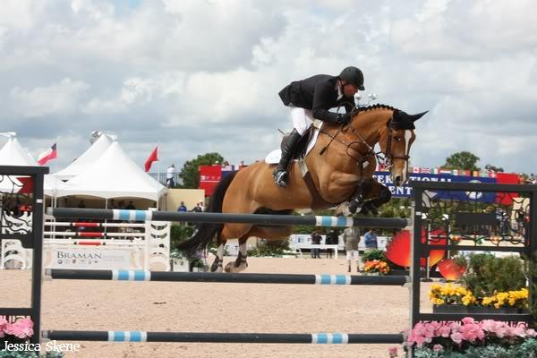 19 mars 2009, CSI 5* winter equestrian festival, west palm b IMG_3428
