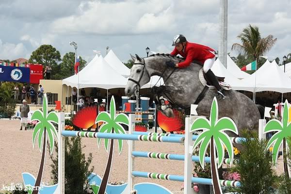 19 mars 2009, CSI 5* winter equestrian festival, west palm b IMG_3432