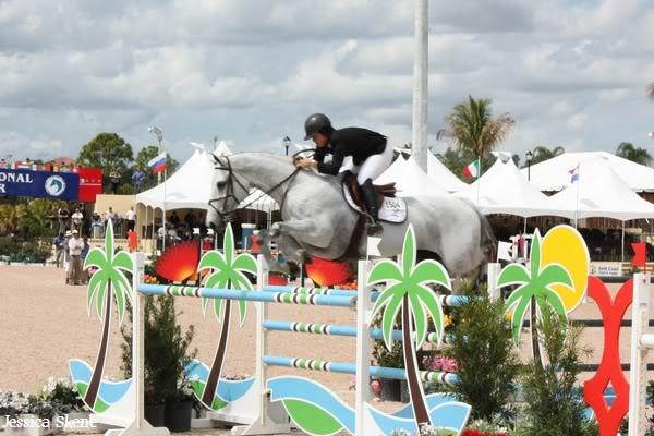 19 mars 2009, CSI 5* winter equestrian festival, west palm b IMG_3435