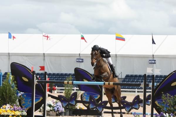 19 mars 2009, CSI 5* winter equestrian festival, west palm b IMG_3438