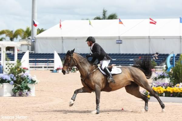 19 mars 2009, CSI 5* winter equestrian festival, west palm b IMG_3439