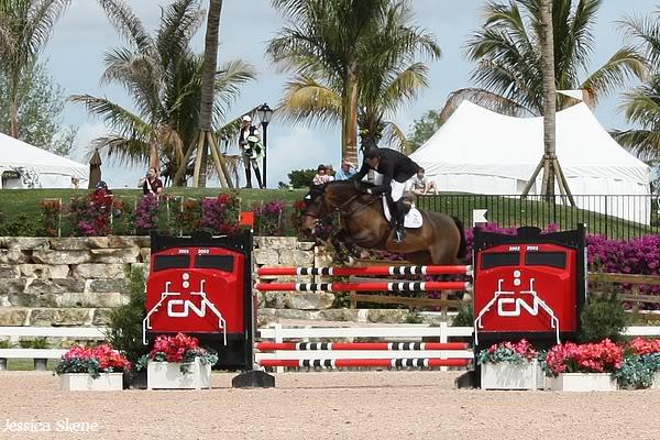 19 mars 2009, CSI 5* winter equestrian festival, west palm b IMG_3441