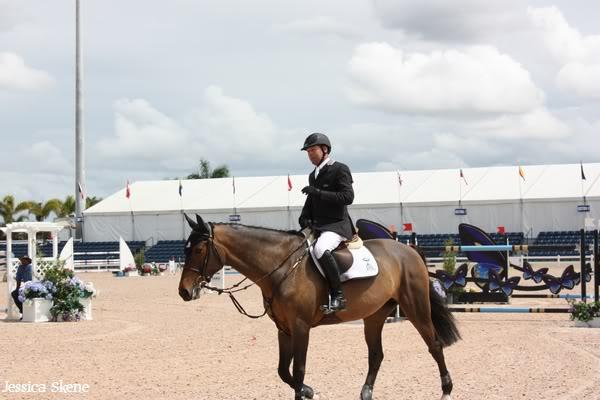 19 mars 2009, CSI 5* winter equestrian festival, west palm b IMG_3445