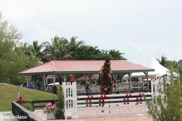 19 mars 2009, CSI 5* winter equestrian festival, west palm b IMG_3447