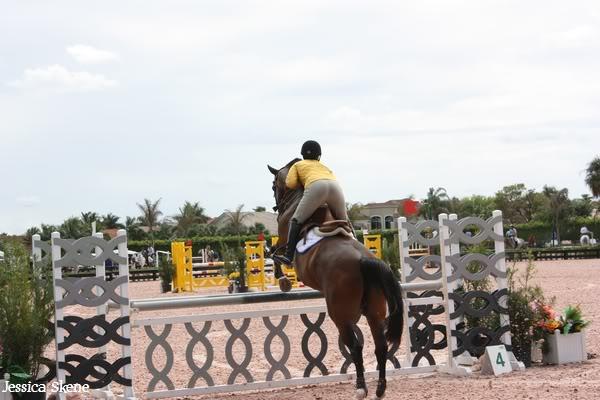 19 mars 2009, CSI 5* winter equestrian festival, west palm b IMG_3450