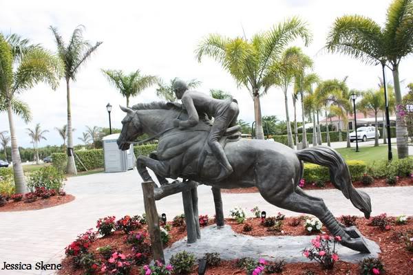 19 mars 2009, CSI 5* winter equestrian festival, west palm b IMG_3451