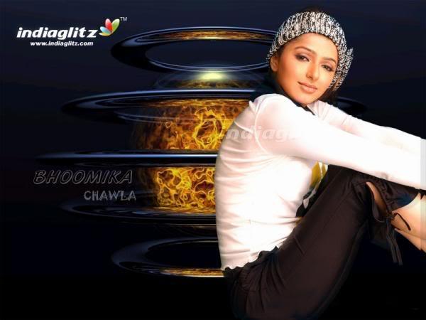 Bomika Chawla Indian Actress 113279652283l
