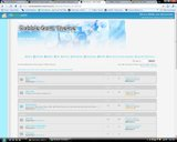 Forum Layout Th_zeblinding