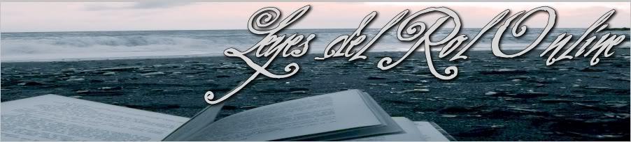 Leyes del Rol Online