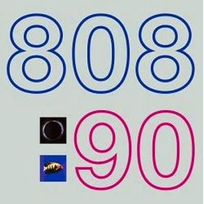 1001 discos que hay que escuchar antes de morir - Página 6 0652