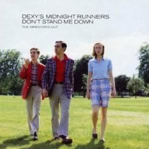 1001 discos que hay que escuchar antes de morir - Página 2 Dontstandmedown