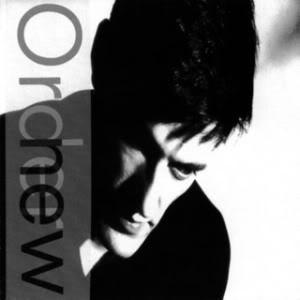 1001 discos que hay que escuchar antes de morir - Página 2 Lowlife