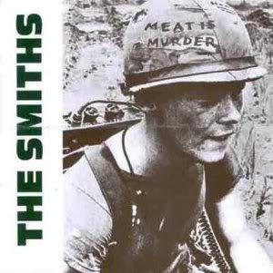 1001 discos que hay que escuchar antes de morir - Página 2 Meatismurder
