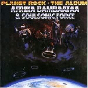 1001 discos que hay que escuchar antes de morir - Página 2 Planetrock