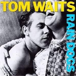 1001 discos que hay que escuchar antes de morir - Página 2 Raindogs