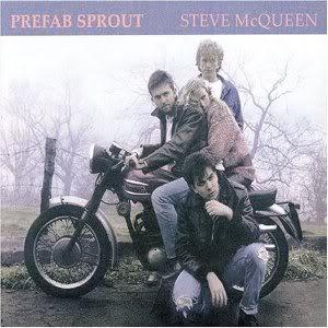 1001 discos que hay que escuchar antes de morir - Página 2 Stevemcqueen