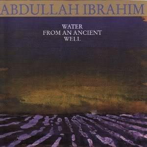 1001 discos que hay que escuchar antes de morir - Página 2 Waterfromanancientwell