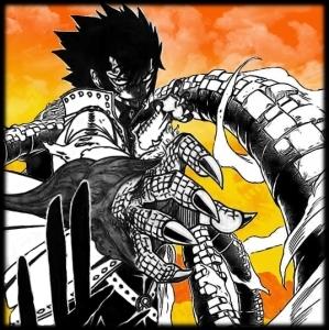 New Avatars Cobra_Fairy_Tail_Avatar_by_Juengling