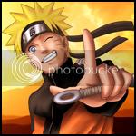 New Avatars Naruto_avatar_by_Dattebayo1987Chan
