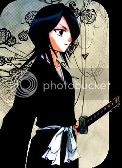 New Avatars Rukia_Avatar___Bleach_by_ChiaryLoveHouse95