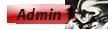 forum ranks Untitled-1-1