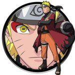 New Avatars Naruto_avatar_by_maverickajo-d4ghi9f
