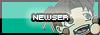 New Ranks Added Newsernaruto