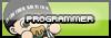 New Ranks Added Programmernaruto