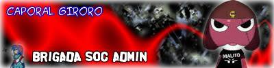 【Vocaloid】Dark Woods Circus Asuma2