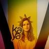 chall 15 || Kaya is my princess || Libre Kaya1