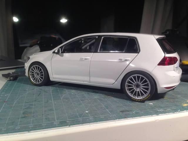 1/18 VW Golf 7 SCRC Prodrive 10314536_1506309826323787_3011979438301049002_n_zpso2edrlj0