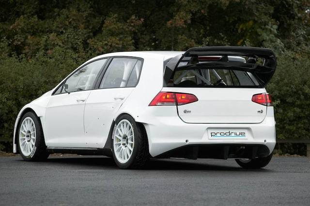 1/18 VW Golf 7 SCRC Prodrive 10349132_1506311552990281_5814893479914288384_n_zpsfthdojbb