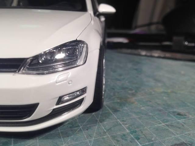 1/18 VW Golf 7 SCRC Prodrive 10351391_1506309849657118_311712681937816281_n_zps6vuxh2xv