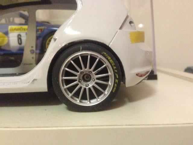 1/18 VW Golf 7 SCRC Prodrive 10612943_1507367982884638_2751918839075902479_n_zpsa7sclf0f