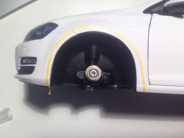 1/18 VW Golf 7 SCRC Prodrive 10857787_1507367879551315_6249131170309957765_n_zps2gq1hvx4