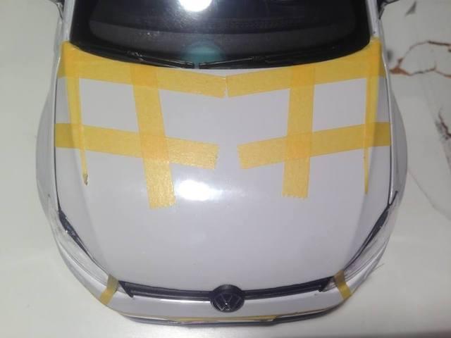 1/18 VW Golf 7 SCRC Prodrive 10881891_1507367882884648_5424783619281389070_n_zpsfmo5bbnt