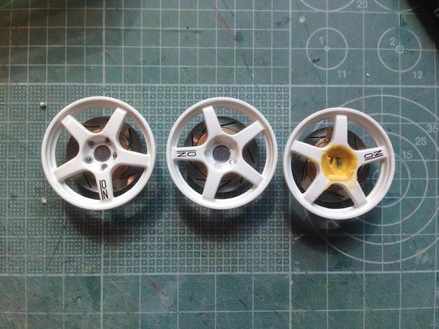 1/18 Mitsubishi Evo 5, GpA 1998 Sanremo Tommi Makinen 12074642_433446136854284_1568969878966464091_n_zpsklgbslap