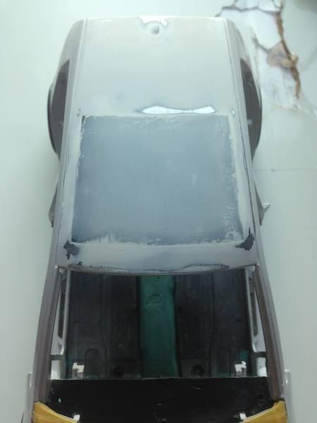 1/18 VW Golf 7 SCRC Prodrive 1375833_1507924402828996_4484783553626024202_n_zpsiudi05vj