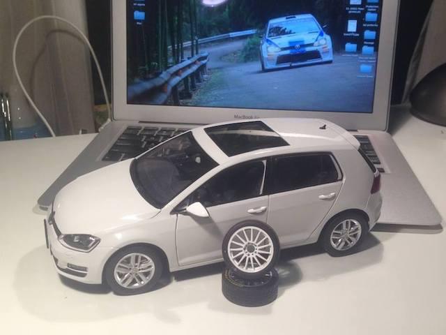 1/18 VW Golf 7 SCRC Prodrive 1536555_1506309822990454_1705334045616147540_n_zpso5safdap