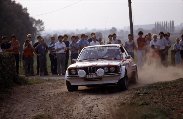 BMW E21 Group 2, Rally Omloop 1982, P. Snijers & G. Van Oosten, 1/18 - Page 2 82omloopsnijers1_zpsd7b0f290