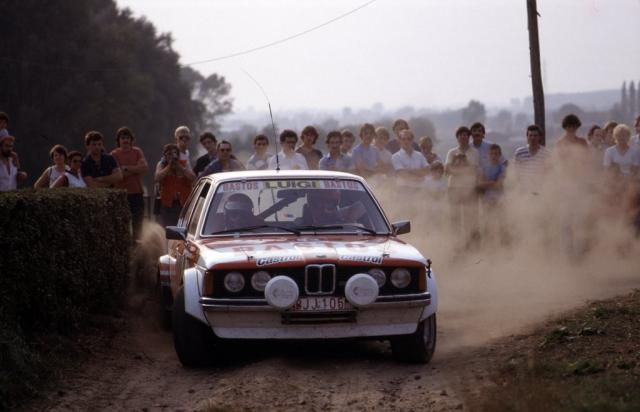 BMW E21 Group 2, Rally Omloop 1982, P. Snijers & G. Van Oosten, 1/18 - Page 2 82omloopsnijers2_zps7a995a50