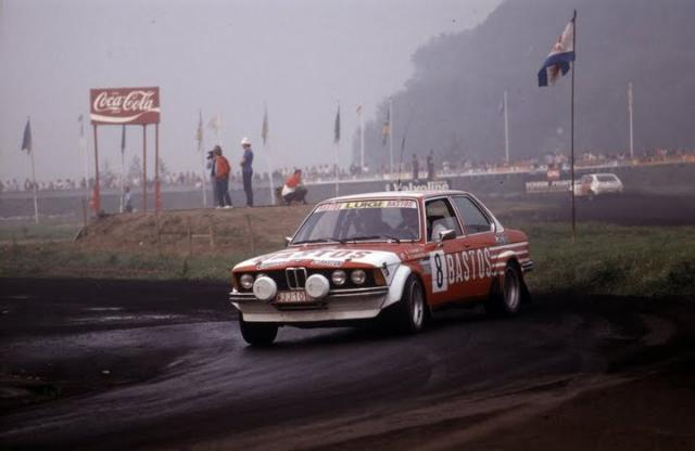 BMW E21 Group 2, Rally Omloop 1982, P. Snijers & G. Van Oosten, 1/18 - Page 2 82omloopsnijers3_zpsb51e949e