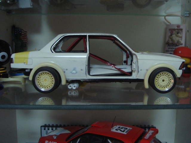 1/18 Lancia Delta Integrale HF, Group A, Iskender Atakan & Can Okan, Smoking Kills DSC08482