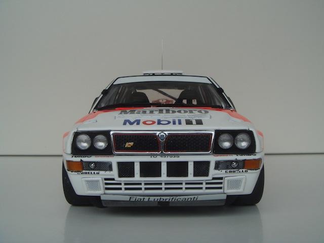 1/18 Lancia Delta Integrale HF, Group A, Iskender Atakan & Can Okan, Smoking Kills DSC08654