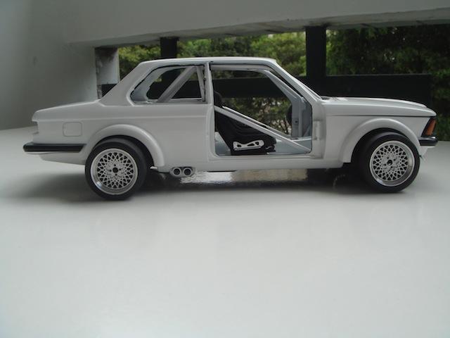 BMW E21 Group 2, Rally Omloop 1982, P. Snijers & G. Van Oosten, 1/18 DSC08698