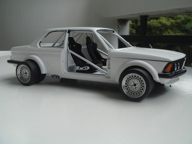 BMW E21 Group 2, Rally Omloop 1982, P. Snijers & G. Van Oosten, 1/18 DSC08699